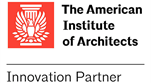 AIA Innovation Partner Logo