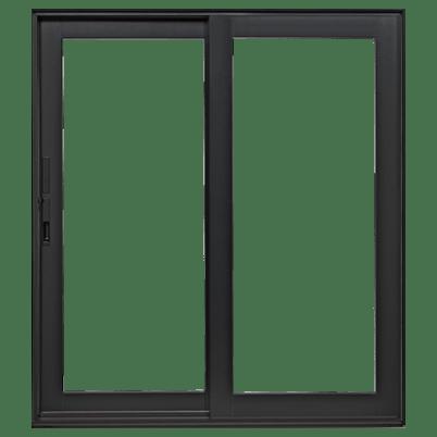 A Series Gliding Patio Door Andersen, Andersen Windows Sliding Glass Doors