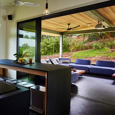 Multiglide Sliding Glass Door Systems, Andersen Windows Sliding Glass Doors