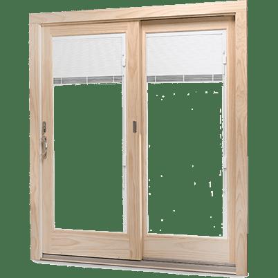 Gliding Patio Doors Andersen Windows, Andersen Windows Sliding Glass Doors