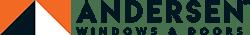 Andersen Windows Logo